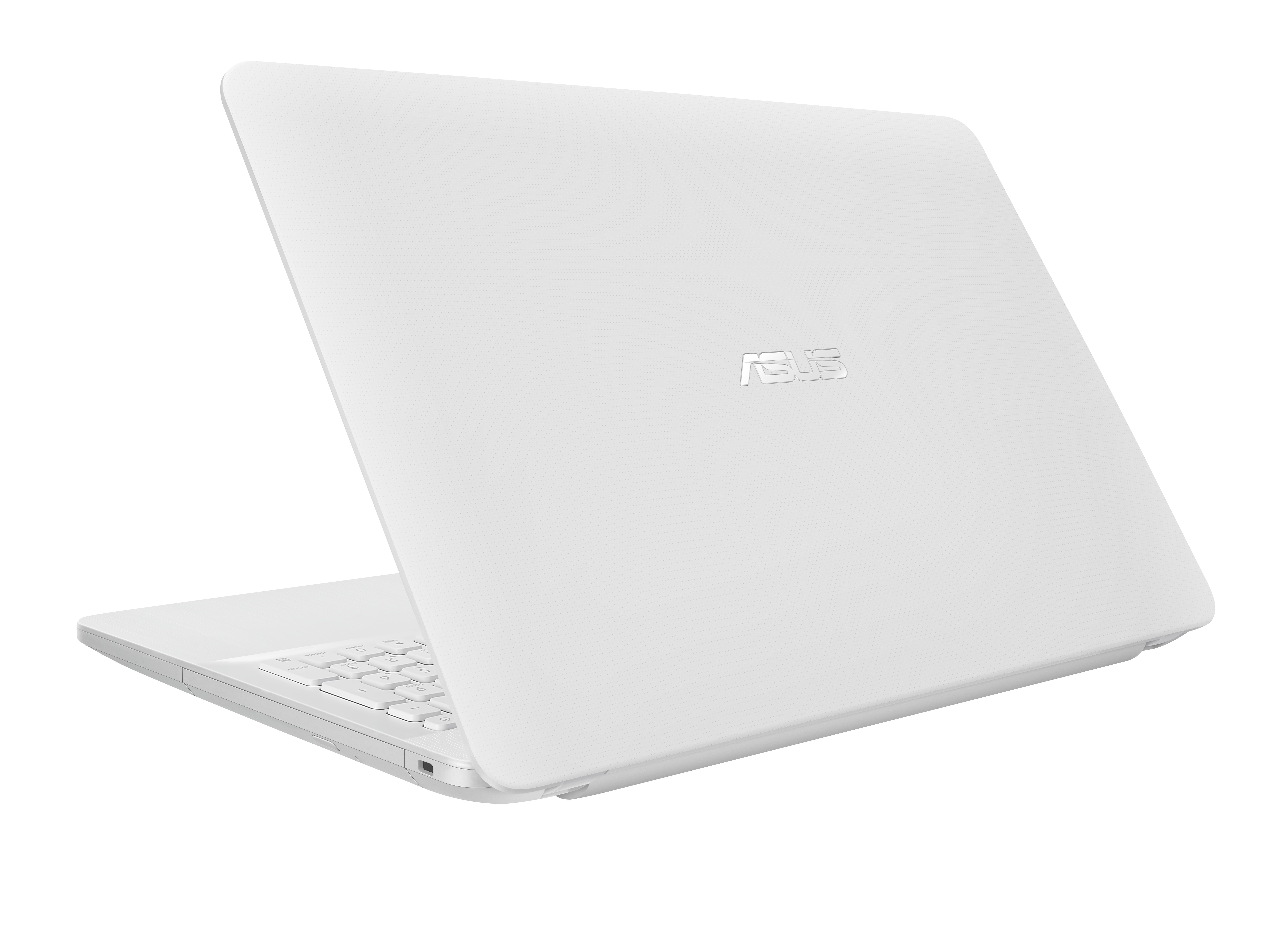 "NB ASUS 15,6"" HD X541UV-GQ732 - Fehér - Endless"