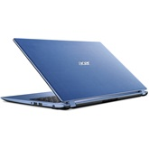 Acer Aspire 3 A315-31-C2G9 - Endless - Kék