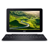 Acer Aspire One S1003-16YV - Windows® 10 Home - Fekete