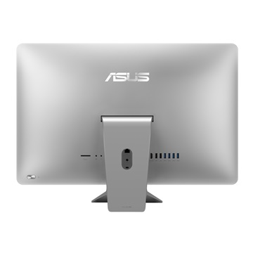 Asus Zen AiO ZN220ICUK-RA039T - Windows® 10 - Szürke