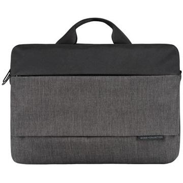 ASUS Notebook táska EOS 2 SHOULDER 15,6
