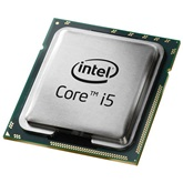 Intel s1151 Core i5-7400 - 3,00GHz
