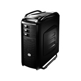 Cooler Master Full Tower - COSMOS SE - COS-5000-KWN1