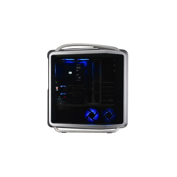 Cooler Master Full Tower - Cosmos II 25th - RC-1200-KKN2