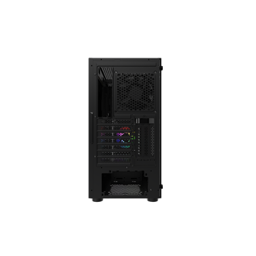 Gamdias ATHENA E1 Elite gaming case