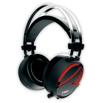 Gamdias HEBE E1 Gaming headset