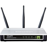 Tp-Link Access Point 450Mbps TL-WA901ND