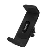 Acme  MH-06 basic smartphone holder