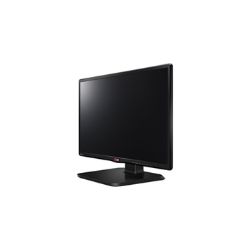 "LG 24"" 24MB56HQ-B - IPS LED"