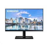 "Samsung 23,6"" LF22T450FQUXEN LED DVI Display port monitor"