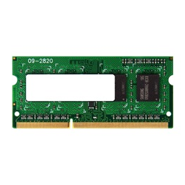 J&A Notebook DDR4 2666MHz 16GB CL19