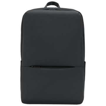 Xiaomi Business Backpack 2 laptop hátizsák - Fekete - ZJB4195GL